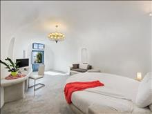 Pegasus Suites & Spa: Pegasus Villa