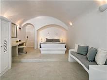 Pegasus Suites & Spa: Honeymoon