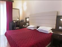Kassandra Bay Hotel: Double Room