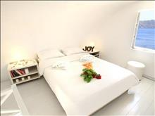 Residence Suites