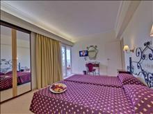 Mendi Hotel: Standard Room