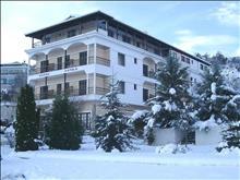 Petra Hotel
