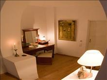 Heliotopos Apartments Hotel