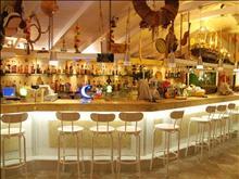 Louros Beach Hotel & Spa