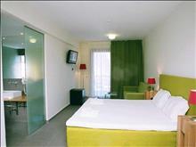 Hanioti Village & Spa Resort