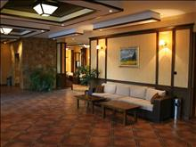 Evelina Palace Hotel