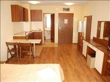 Comfort Apart Hotel