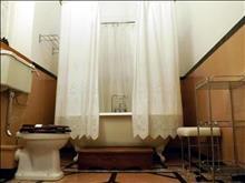 Argentikon Luxury Suites