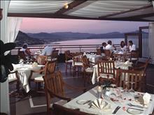 Lindos Mare Hotel