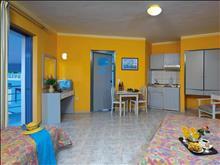 Ilianthos Park (ex.Alkyon Hotel)
