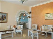 Iliada Beach Hotel