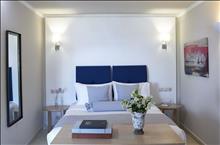 Ikaros Beach Resort & Spa: Classic Room