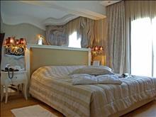 Mediterranean Princess Hotel