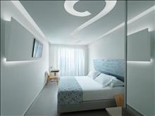 Melrose Hotel : Standard Room