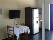 Oasis Messinia Hotel : Kitchen