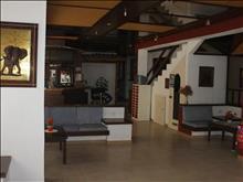 Le Mirage Hotel: Lobby