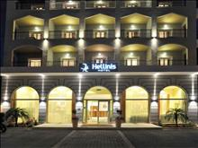 CNic Hellinis Hotel