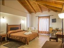Natura Club Hotel: Studio