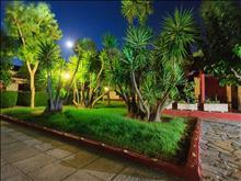 Alykes Park Bungalows & Apartments