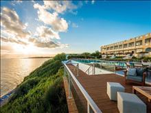 Niforeika Beach Hotel & Bungalows