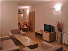 Adeona Ski & Spa Hotel