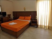 Artina Hotel: Double Room