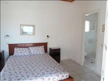Almiros Apartments: Villa Afroditi