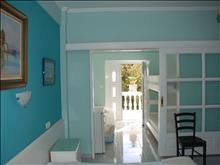 Diaporos Hotel : Superior Room