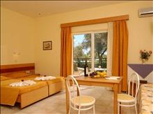 Saint Nicholas Hotel: Double Room