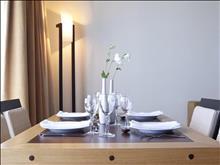 Mareblue Apostolata Resort & Spa: Suite