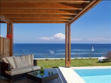 Mareblue Apostolata Resort & Spa: Suite Private Pool 1
