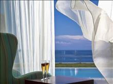Mareblue Apostolata Resort & Spa: Suite Private Pool