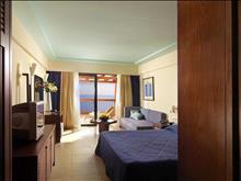 Mareblue Apostolata Resort & Spa: Superior Sea View