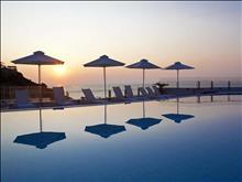 Mareblue Apostolata Resort & Spa: Swimming Pool 2