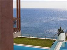 Mareblue Apostolata Resort & Spa: View
