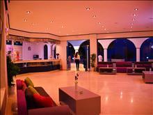 Lomeniz Blue Hotel