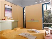 Barbati Beach Apartments: Bungalow