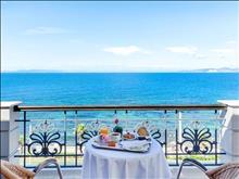 Coral Hotel Athens: Suite