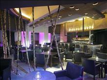 Nikopolis Hotel Thessaloniki