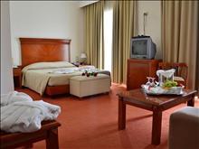 Ilissos Hotel