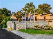 Olympian Bay Holiday Club