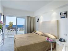 Olympian Bay Holiday Club: Double Room