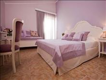 Alkyon Resort Hotel & Spa: Executive Room