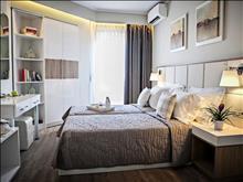 Olympic Star Hotel: Junior Suite