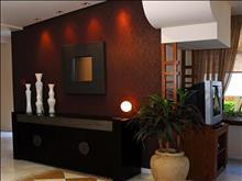 Olympic Star Hotel