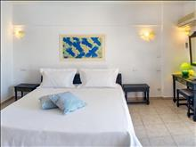 Grand Blue Beach Resort: Suite