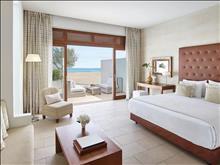 Amirandes Grecotel Exclusive Resort: Creta Beach Villa