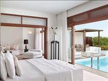 Amirandes Grecotel Exclusive Resort: Villa PP