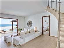 Amirandes Grecotel Exclusive Resort: Royal Villas Residence 2 Levels