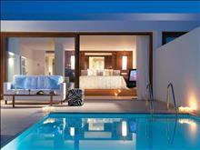 Amirandes Grecotel Exclusive Resort: Amirandes VIP Suite  2Br